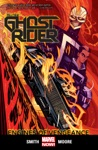 All-New Ghost Rider Vol 1