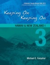 Keeping On Keeping On 3--Hawaii And New Zealand I