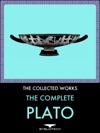 The Complete Plato