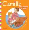 Camille Chez Mamie Et Papi T32