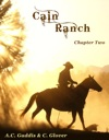 Cain Ranch Ch Two