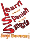 Learn A Little Spanish With Sangra