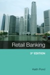 Retail Banking 3rd Edition