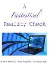 A Fantastical Reality Check
