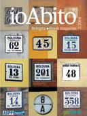ioAbito - Numero 2