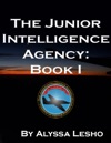 The Junior Intelligence Agency