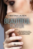 Christina Lauren - Beautiful player artwork