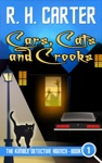 Cars Cats And Crooks