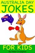 Australia Day Jokes for Kids