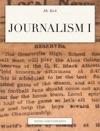 Journalism I - Basics