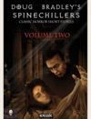 Spinechillers Volume 2