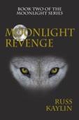 Moonlight Revenge