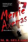 Merrie Axemas A Killer Holiday Tale
