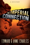 The Imperial Connection