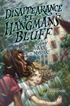 Disappearance At Hangmans Bluff