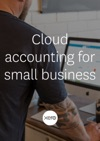Cloud Accounting For Small Business