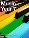 Programme Music