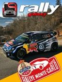 Rally Galaxy 2015 / 01