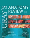 Grays Anatomy Review E-Book
