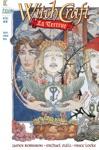 Witchcraft La Terreur 1998- 1