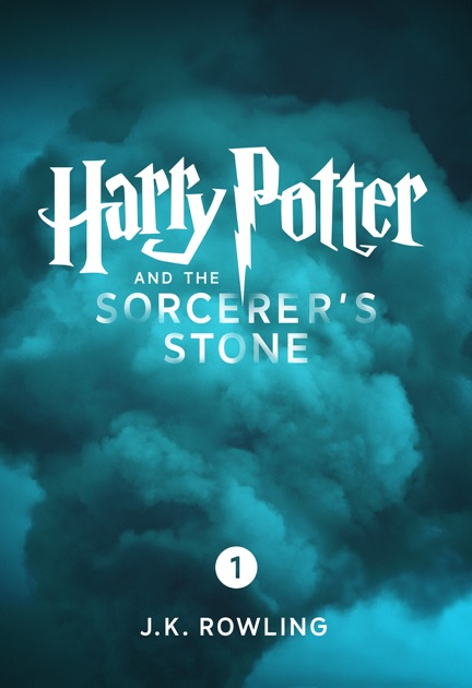 a book report on harry potter and the sorcerers stone by j k rowling Harry potter and the sorcerer's stone this book report is on the book harry potter and the sorcerer's stone, by jk rowling i would highly recommend this book to any reader, of any age.