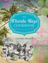 The Florida Keys Cookbook 2nd