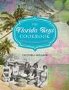 The Florida Keys Cookbook 2nd
