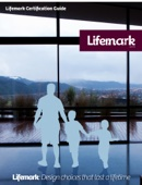 Lifemark Homeowner Guide
