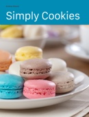 Similar eBook: Simply Cookies