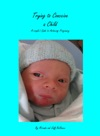Trying To Conceive A Child A Couples Guide To Acheiving Pregnancy