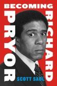 Similar eBook: Becoming Richard Pryor