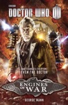 Doctor Who Engines Of War
