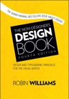Non-Designers Design Book The 4e