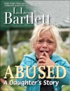 Abused A Daughters Story