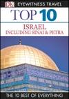 Top 10 Israel Sinai And Petra