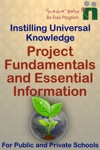 Project Fundamentals And Essential Information