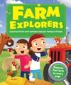 Farm Explorers