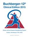 Buchberger-12 Clinical Edition 2015