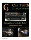 Car Truth Magazine April 2015