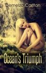Oceans Triumph