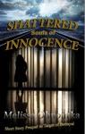 Shattered Souls Of Innocence Short Story