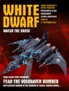 White Dwarf Issue 35 27 September 2014