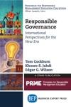 Responsible Governance