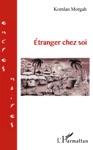 Tranger Chez Soi