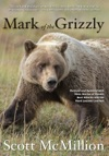 Mark Of The Grizzly 2nd