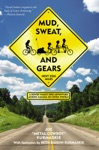 Mud Sweat And Gears