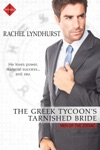 The Greek Tycoons Tarnished Bride