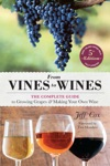 From Vines To Wines 5th Edition