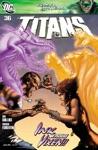 Titans 2008- 36