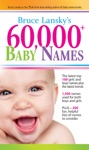 60000 Baby Names